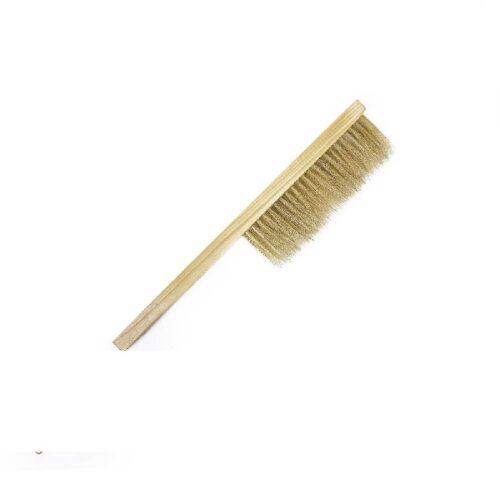 spazzola.api