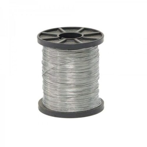 filo-zincato-telaini-1000