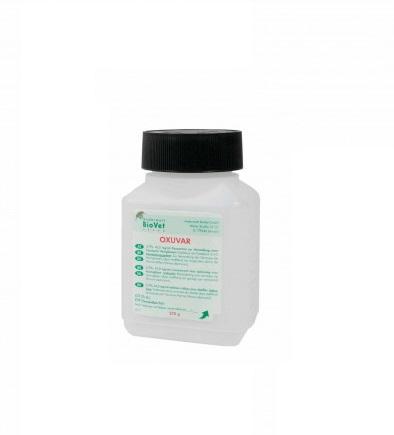 acido ossalico liquido