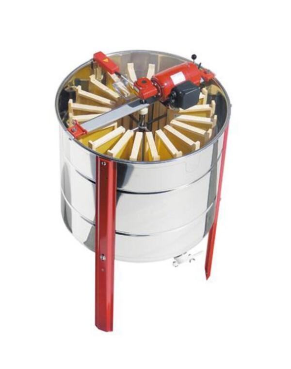 smielatore-tucano-lega-motorizzato-20-telaini-l640