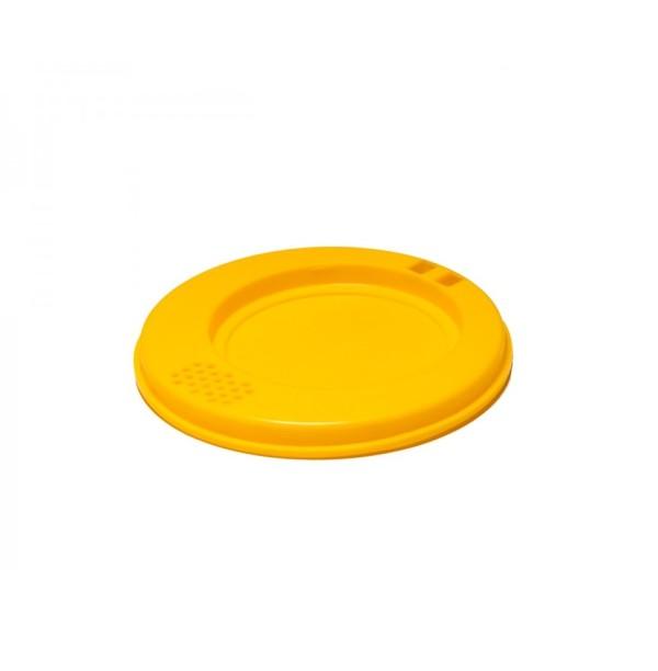 apiscampo-rotondo-solo-plastica