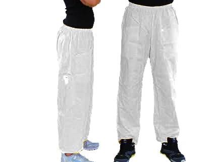 pantaloni api